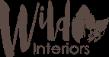 Wild Interiors Logo